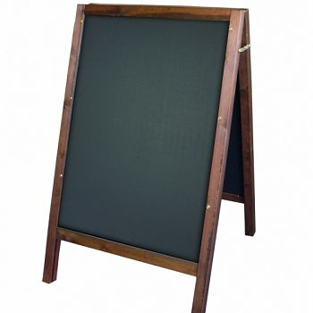 Chalkboard A-Boards