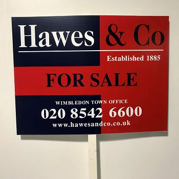Hawes is a very old established company     Click Picture